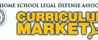 HSLDA Curriculum Market