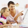 Becoming a Cyber-Savvy Parent