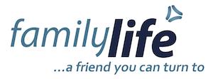 Family Life Ad