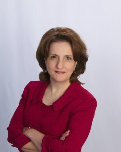 Carol Barnier pic