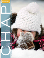 Winter2013Cover